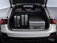 foto: Audi Q3 Sportback_21.jpg