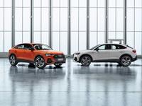 foto: Audi Q3 Sportback_22.jpg
