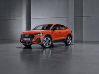 foto: Audi Q3 Sportback_23.jpg