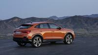 foto: Audi Q3 Sportback_28.jpg
