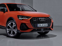 foto: Audi Q3 Sportback_32.jpg