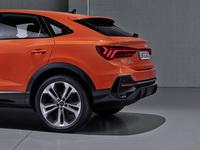 foto: Audi Q3 Sportback_33.jpg