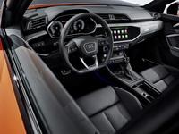 foto: Audi Q3 Sportback_34.jpg