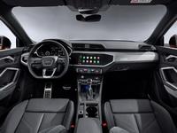 foto: Audi Q3 Sportback_35.jpg