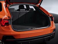 foto: Audi Q3 Sportback_36.jpg
