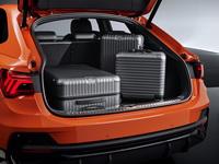 foto: Audi Q3 Sportback_37.jpg