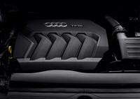 foto: Audi Q3 Sportback_38.jpg
