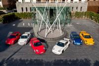 foto: Porsche 911 GT3_01.jpg
