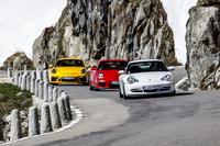 foto: Porsche 911 GT3_02.jpg