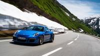 foto: Porsche_911_gt3_991_1_2019_porsche_ag_01.jpeg