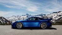 foto: Porsche_911_gt3_991_1_2019_porsche_ag_02.jpeg