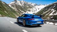 foto: Porsche_911_gt3_991_1_2019_porsche_ag_03.jpeg