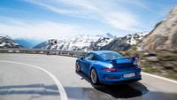foto: Porsche_911_gt3_991_1_2019_porsche_ag_04.jpeg