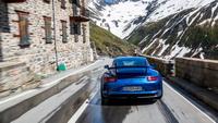 foto: Porsche_911_gt3_991_1_2019_porsche_ag_05.jpeg