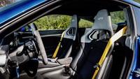 foto: Porsche_911_gt3_991_1_2019_porsche_ag_06.jpeg