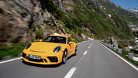 foto: Porsche_911_gt3_991_2_2019_porsche_ag_01.jpeg