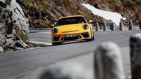 foto: Porsche_911_gt3_991_2_2019_porsche_ag_02.jpeg
