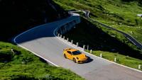 foto: Porsche_911_gt3_991_2_2019_porsche_ag_03.jpeg