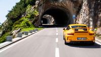foto: Porsche_911_gt3_991_2_2019_porsche_ag_08.jpeg