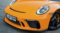 foto: Porsche_911_gt3_991_2_2019_porsche_ag_10.jpeg