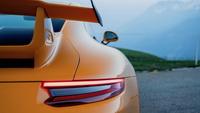 foto: Porsche_911_gt3_991_2_2019_porsche_ag_12.jpeg