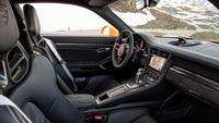 foto: Porsche_911_gt3_991_2_2019_porsche_ag_13.jpeg