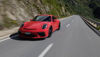 foto: Porsche_911_gt3_991_2_2019_porsche_ag_14.jpeg