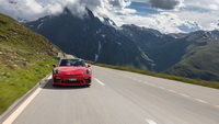 foto: Porsche_911_gt3_991_2_2019_porsche_ag_15.jpeg