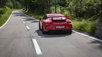 foto: Porsche_911_gt3_991_2_2019_porsche_ag_16.jpeg