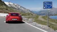 foto: Porsche_911_gt3_991_2_2019_porsche_ag_17.jpeg