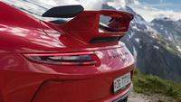 foto: Porsche_911_gt3_991_2_2019_porsche_ag_18.jpeg