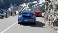 foto: Porsche_911_gt3_991_2_2019_porsche_ag_19.jpeg