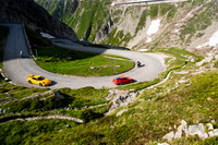 foto: Porsche_911_gt3_991_2_911_gt3_996_1_l_r_2019_porsche_ag.jpg