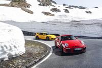 foto: Porsche_911_gt3_991_2_911_gt3_997_2_l_r_2019_porsche_ag.jpg