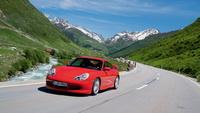 foto: Porsche_911_gt3_996_1_2019_porsche_ag_01.jpeg