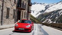 foto: Porsche_911_gt3_996_1_2019_porsche_ag_02.jpeg