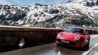 foto: Porsche_911_gt3_996_1_2019_porsche_ag_03.jpeg