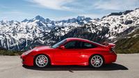 foto: Porsche_911_gt3_996_1_2019_porsche_ag_05.jpeg