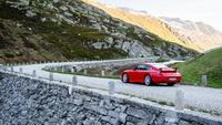 foto: Porsche_911_gt3_996_1_2019_porsche_ag_06.jpeg
