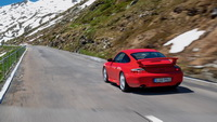 foto: Porsche_911_gt3_996_1_2019_porsche_ag_07.jpeg