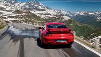 foto: Porsche_911_gt3_996_1_2019_porsche_ag_08.jpeg