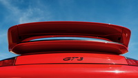 foto: Porsche_911_gt3_996_1_2019_porsche_ag_10.jpeg