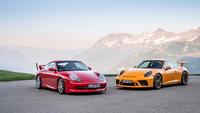 foto: Porsche_911_gt3_996_1_911_gt3_991_2_l_r_2019_porsche_ag.jpeg
