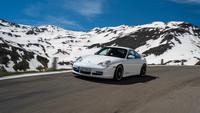 foto: Porsche_911_gt3_996_2_2019_porsche_ag_01.jpeg