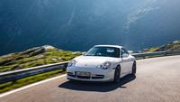 foto: Porsche_911_gt3_996_2_2019_porsche_ag_02.jpeg