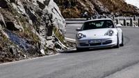 foto: Porsche_911_gt3_996_2_2019_porsche_ag_03.jpeg