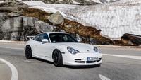 foto: Porsche_911_gt3_996_2_2019_porsche_ag_04.jpeg