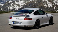 foto: Porsche_911_gt3_996_2_2019_porsche_ag_06.jpeg