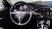 foto: Porsche_911_gt3_996_2_2019_porsche_ag_07.jpeg