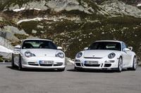 foto: Porsche_911_gt3_996_2_911_gt3_997_1_l_r_2019_porsche_ag.jpg